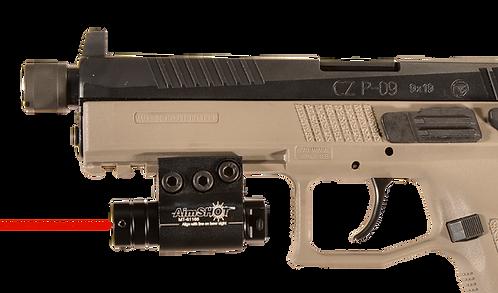 KT6132 Pistol Laser
