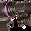 Thumbnail: TZ980 Wireless Flashlight (IR)