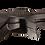Thumbnail: KT 6506-LCR - Trigger Guard Mounted Laser