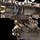 Thumbnail: TX890 Wireless Flashlight (White)