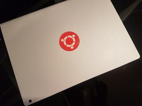 Découvrez quel kernel GNU Linux est le meilleur ami des Surface!