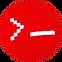 vago informatique migration linux mint ubuntu cours formations saint jean sur richelieu montréal