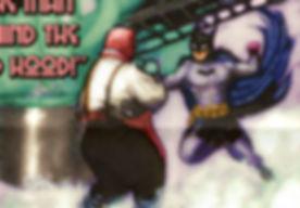 Batman 2 Poster.jpg