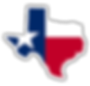 texas-state-png-7.png