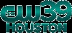 KIAH_2018_Logo.png