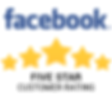 Houston Goat Yoga Texas Five 5 Star Facebook Rating