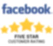 Houston Goat Yoga Texas Facebook 5 Five Star Rating
