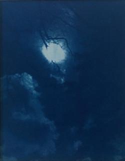boodle hole/full moon