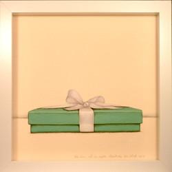 'the box'