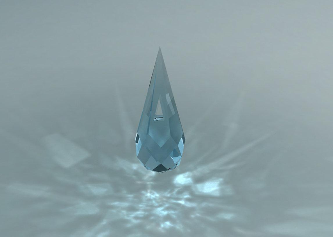 Blue crystal2_crpd.jpg