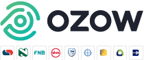 ozow-payment-logo-c.png