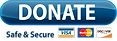 PayPal-Donate-Button-Free-Download-PNG.p