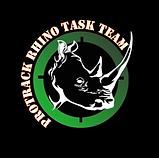 logo rhino task black.png