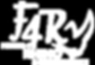 F4R-Header-logo.png