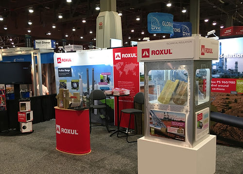 Roxul Display.jpg