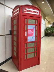 Phone Booth 2.jpg