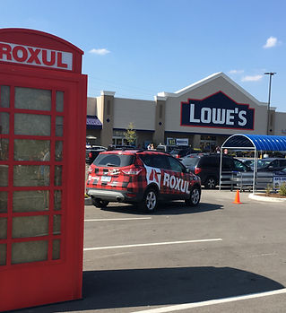 Phone Booth - Lowes.jpg