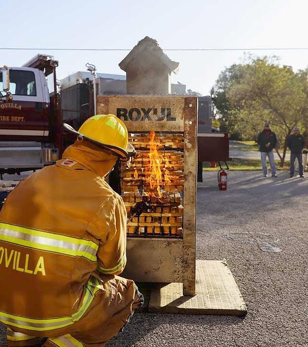 Roxul Fire Burn.jpg