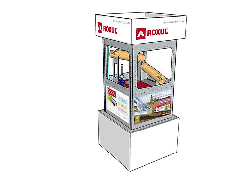 ROXUL WATER DEMO Moch.jpg