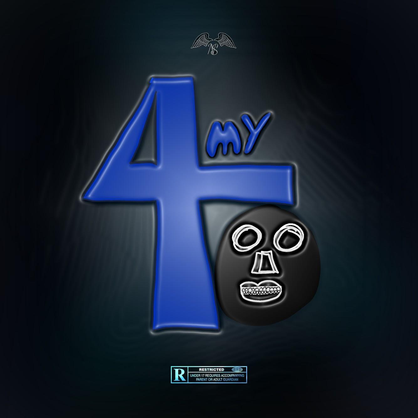 4mysKIN