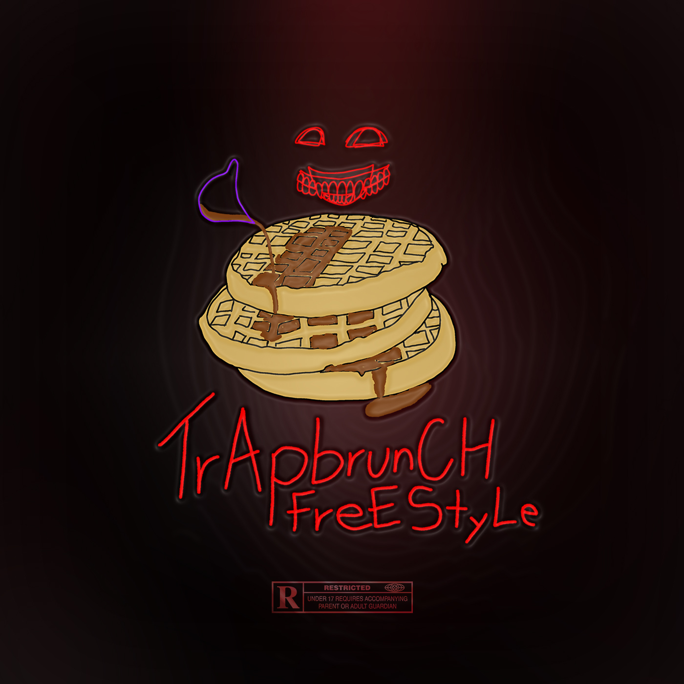TrApbrunCH FreEStyLe