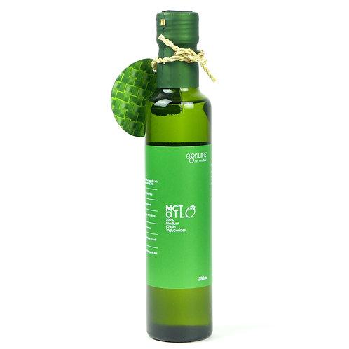 Agrilife MCT Oil