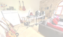 studio%25252520cap_edited_edited_edited_