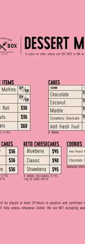 boka dessert list final-02.png