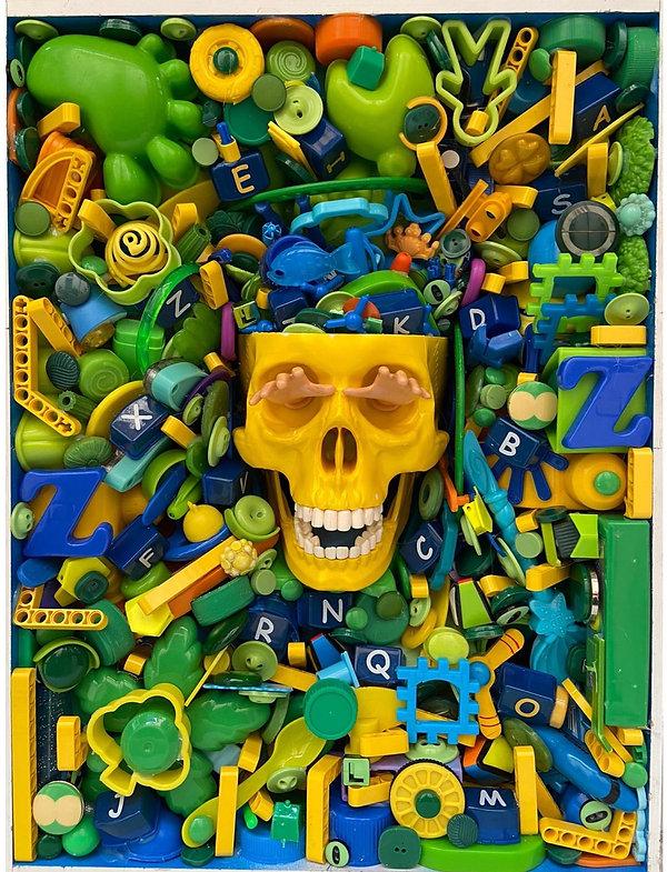 IMG_silvio-plastico-skull-art.jpg