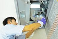 鹿児島,遺品整理,生前整理,鹿児島市,芙蓉商事,特殊清掃