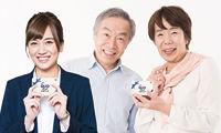 紹介キャンペーンバナー1.jpg