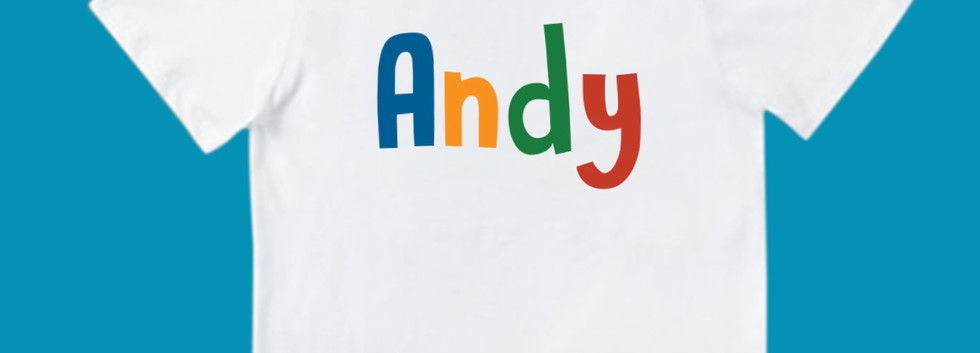 Andy (1).jpg