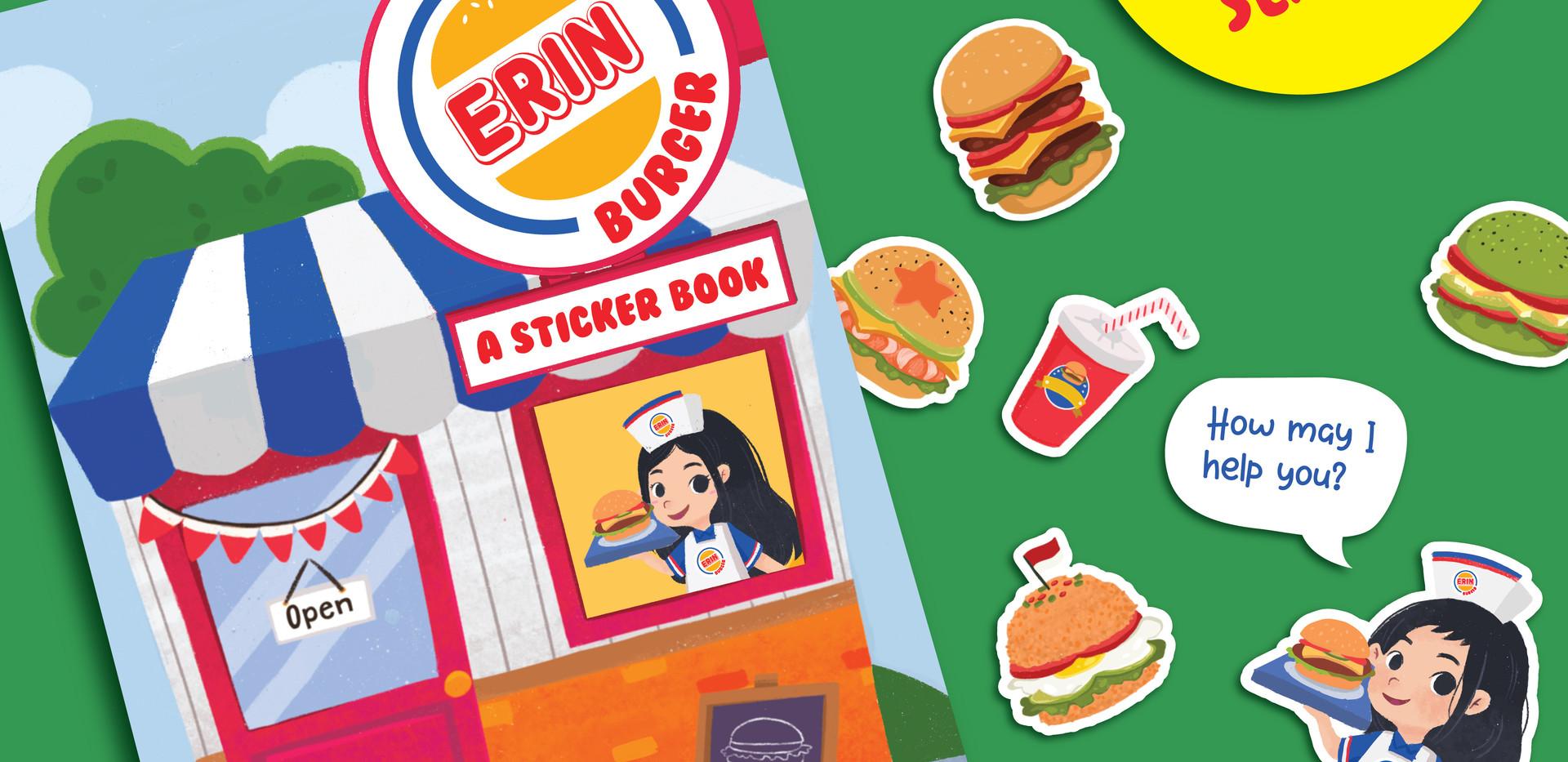 Burger-Main-01.jpg