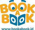 bookabook logo.jpg