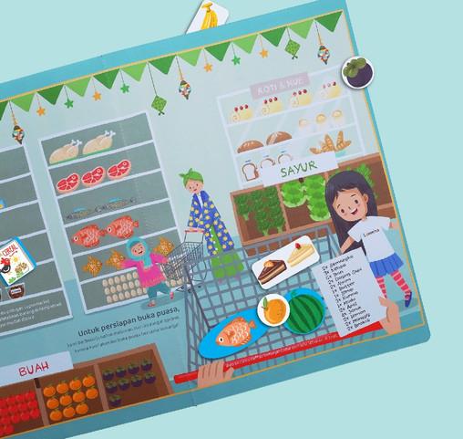 supermarketpage-04_edited.jpg