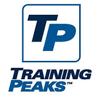 TP_logo.jpg