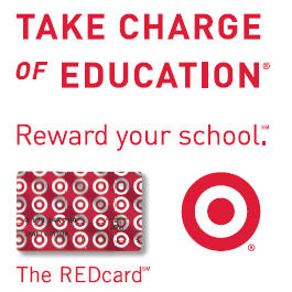 Target Take Care of Education