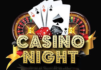 casino night.jpg