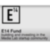 E14 Fund 2.png