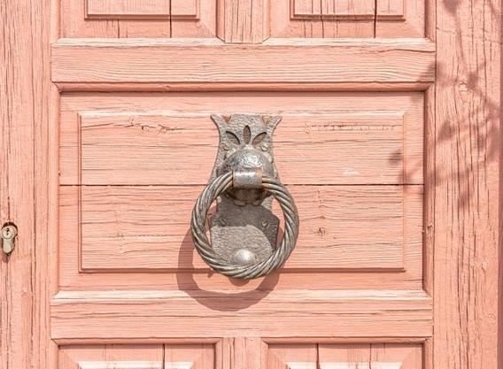 VENETIAN DOOR RETHYMNON.jpg