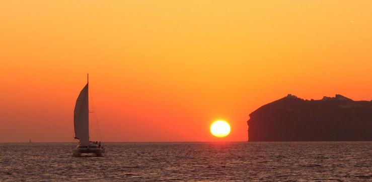 santorini sunset.jpg