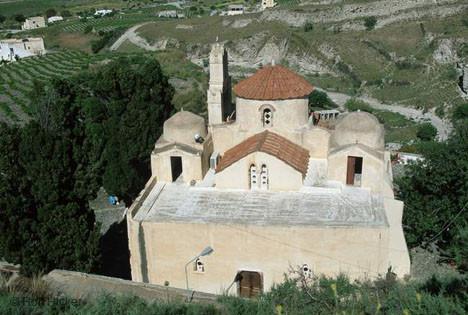 panagia_episkopi.jpg