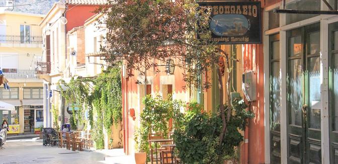 Archanes-Village-Crete.jpg