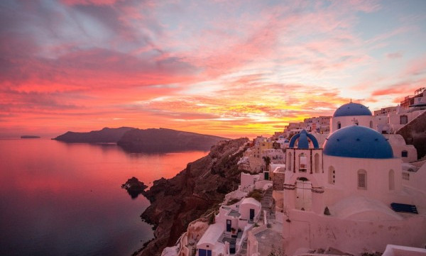 oia_sunset.jpg