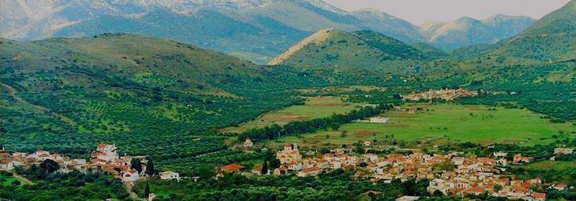 fourni village.jpg