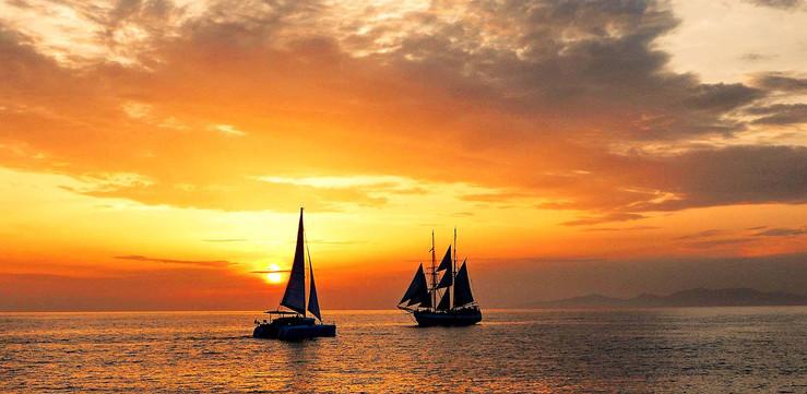 oia cruise sunset.jpg