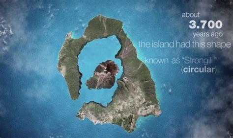 the volcano santorini.jpg