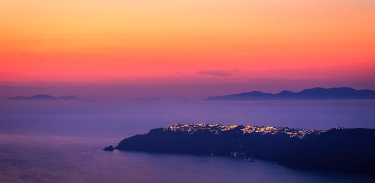 after sunset santorini.jpg