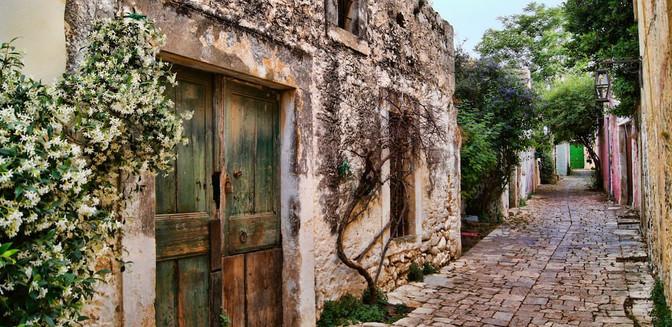 archanes-crete-kreta-stonemade-house-11.
