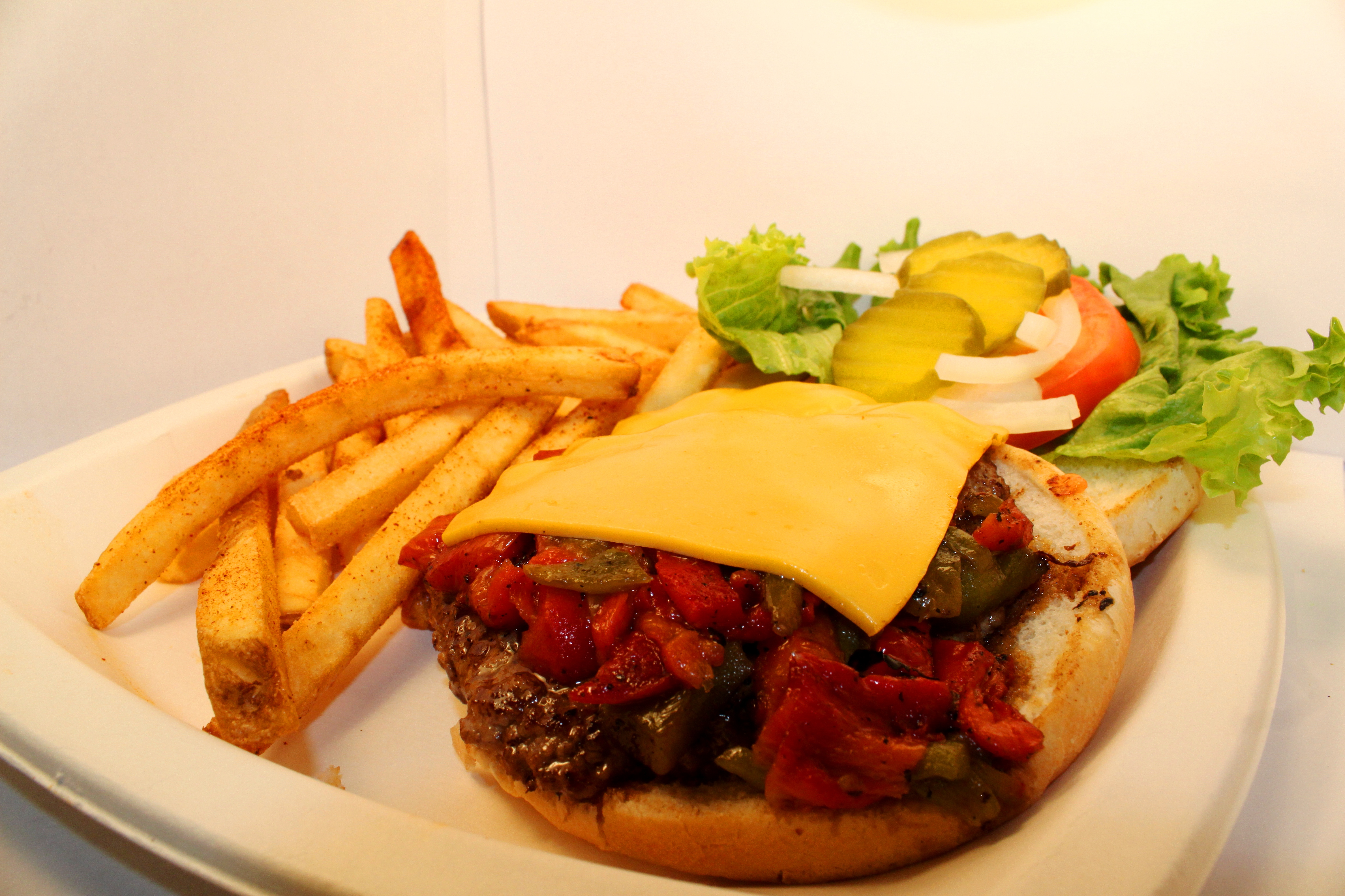 Green Chile Burger.jpg